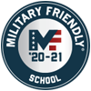 Military Friendly Schools | MF'18